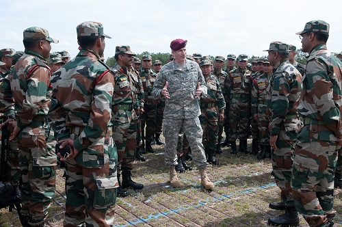 कोलकाता-Army Online Form For Army Clerk on statement charges, oer support, 2a usar,