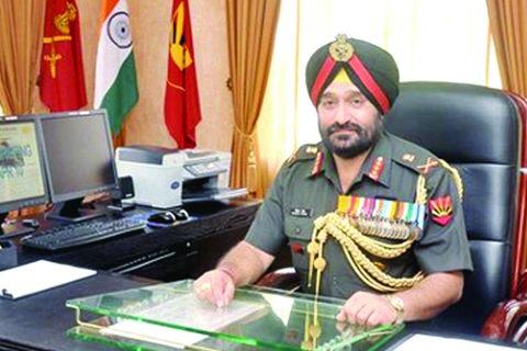 Jalandhar-Army-Bharti Online Form For Army Bharti on happy birthday, wedding pics, harsh wedding, singh new show,