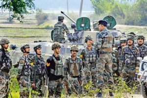 फतेहपुर Army Bharti 2019 date of online, physical